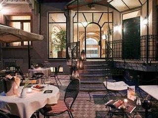Hotelbild von iH Hotels Milano Regency