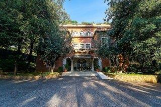 Hotelbild von Principe Torlonia