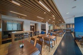 Holiday Inn Express Stuttgart Airport - 1 Popup navigation