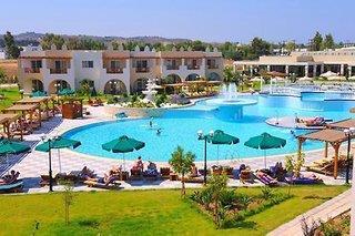 Hotelbild von Gaia Palace