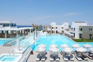 Hotelbild von Diamond Deluxe Hotel - Erwachsenenhotel