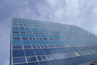 Hotelbild von XO Hotels Blue Tower Amsterdam