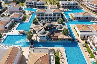 Hotelbild von La Marquise Luxury Resort