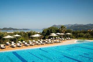 Hotelbild von Valamar Lacroma Dubrovnik Hotel