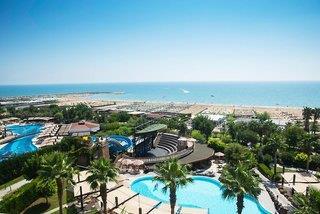 Hotelbild von Adalya Resort & Spa