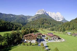 Hotelbild von Hotel Gut Kramerhof