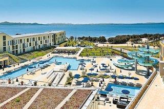 Hotelbild von TUI KIDS CLUB Falkensteiner Diadora