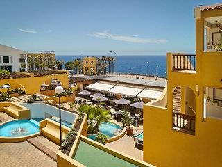 Hotelbild von Albatros