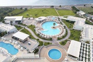 Hotelbild von SENTIDO Apollo Blue