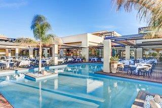 Hotelbild von Astir Odysseus Resort & Spa