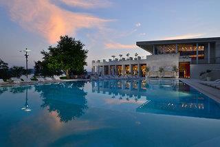 Novi Spa Hotels & Resort - The View Hotel