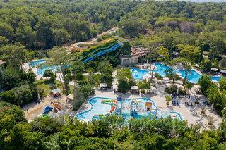 Hotelbild von Ali Bey Resort Sorgun