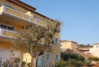 Hotelbild von Vacances Bleues Le Chateau de Camiole