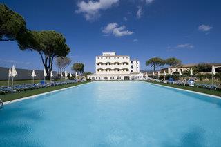 Hotelbild von Baja Hotel Cannigione