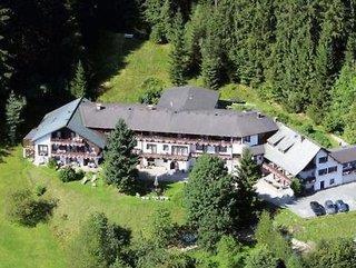 Hotelbild von Preißinger