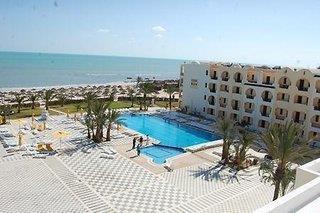 Hotelbild von Diana Beach