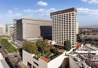 Hotelbild von DoubleTree Los Angeles Downtown