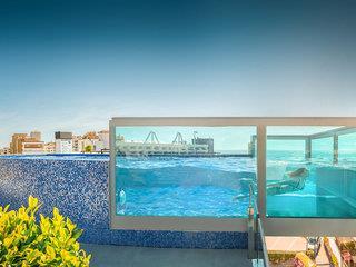 Hotelbild von RH Hotel Don Carlos & Spa