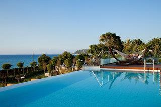Amathus Beach Hotel & Elite Suites - Amathus Elite Suites