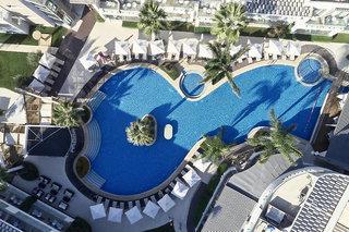 Hotelbild von Lesante Luxury Hotel & Spa