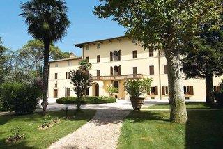 Alla Posta Dei Donini 4*, San Martino in Campo ,Taliansko