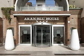 Hotelbild von Occidental Aran Blu
