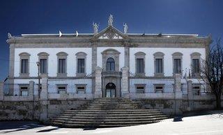 Pousada Viseu - Historic Hotel 5*, Viseu ,Portugalsko