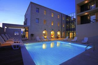 Hotelbild von Hotel Lipa