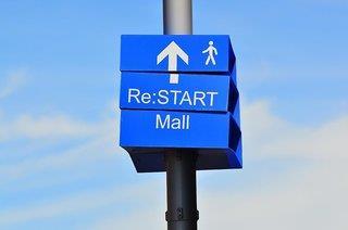 Rendezvous Christchurch