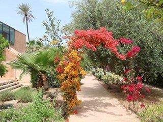 Hotelbild von La Villa Des Golfs