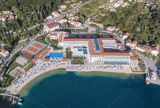 Hotelbild von Admiral Grand