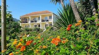 Residences Le Home & A Merula