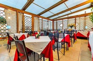 Hotelbild von Antico Acquedotto
