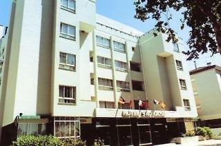 Sao Jose Fatima 3*, Fatima ,Portugalsko