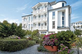 Hotelbild von Seepark Sellin Ferienwohnungen