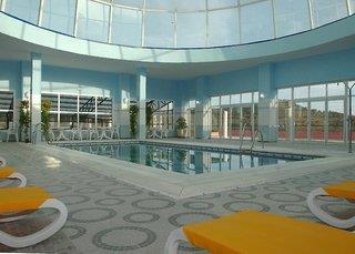 Hotelbild von Marbella Hills Hotel & Spa