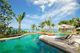 Hotelbild von ibis Samui Bophut
