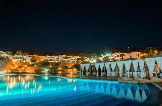 Hotelbild von Ecotel Dahab Resort