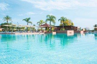 Hotelbild von Riu Tikida Palmeraie