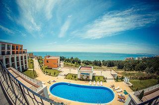 Hotelbild von Grand Resort - Imperial Fort Club