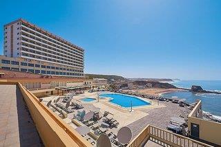 Hotel Golf Mar 3*, Maceira (Torres Vedras) ,Portugalsko