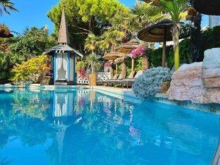 Hotelbild von Piave