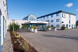 Hotelbild von TRYP by Wyndham Bad Oldesloe