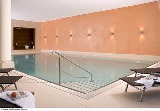 Hotelbild von Austria Trend Alpine Resort demnächst TUI BLUE Fieberbrunn