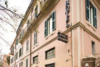Hotelbild von Donatello
