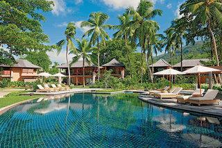 Hotelbild von Constance Ephelia Mahe, Seychelles