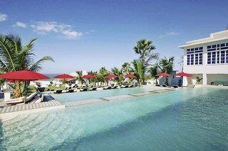 Hotelbild von Coco Ocean Resort & Spa