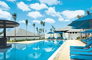 Hotelbild von Samui Resotel Beach Resort