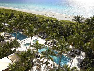 Hotelbild von Grand Beach Hotel Miami Beach