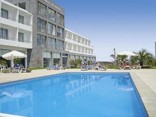 Hotelbild von Vale Do Navio Hotel